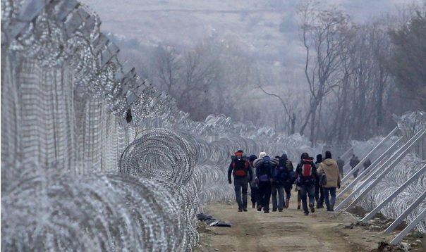 Avrupa Birliği, göçmen krizi ve Türkiye: Anlaşma mı, çözülüş mü?