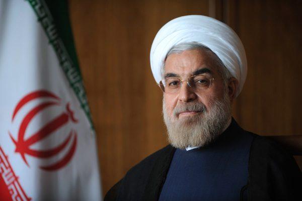 İran'da akademisyenlerden