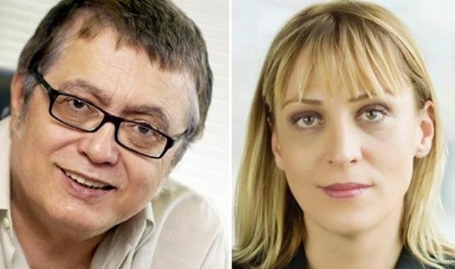 Charlie Hebdo davasında 2 yıl hapis cezası