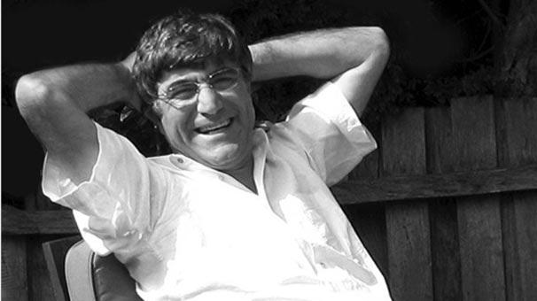 Hrant Dink cinayetinde önemli gelişme