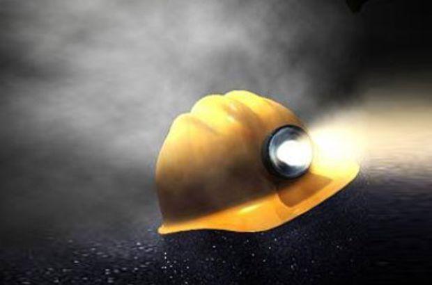 Kayseri'de taş ocağında iş cinayeti