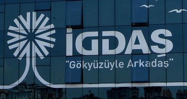 AKP'yi eleştirdi, işten atıldı