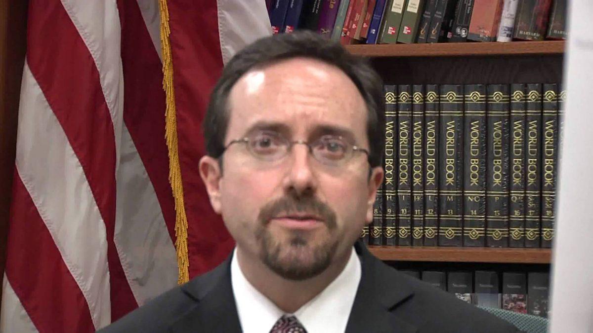 ABD Büyükelçisi John Bass hakkında suç duyurusu