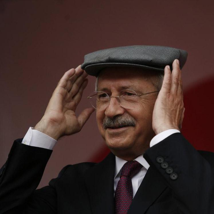 CHP'den AKP'ye desteğe kılıf arayışı