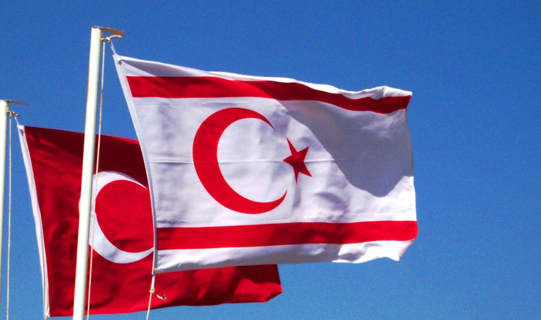 Kuzey Kıbrıs erken seçime gidiyor