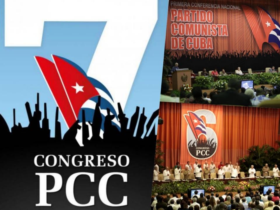 Raul Castro: ABD emperyalizmine karşı mücadeleye devam