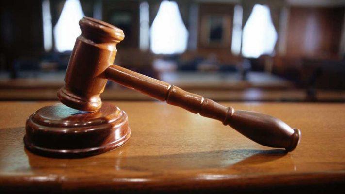 KPSS sorularının sızdırılması davasında 6 sanığa hapis cezası