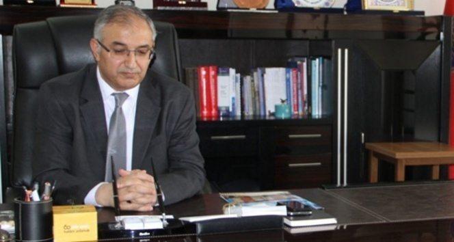 Bir güvenlik trajedisi: Ankara Emniyet Müdürü 'çalıntı' araçla gezdi, kimse fark etmedi