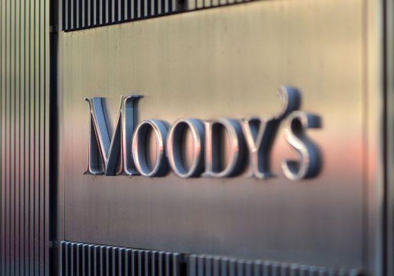 Uluslararası kredi derecelendirme kuruluşundan Türkiye'ye negatif not