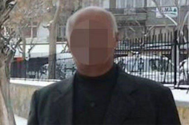 #Ensar Davası'nda tecavüzcü öğretmen beraatini istedi