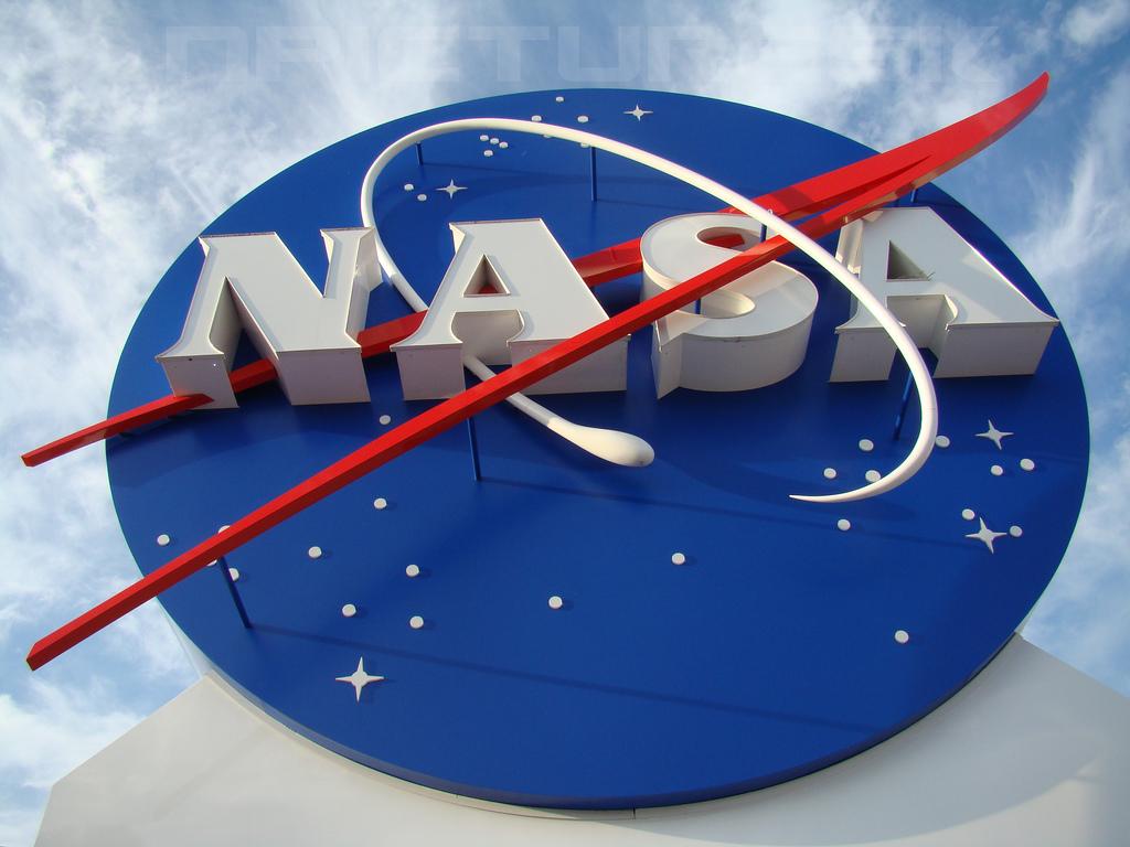 NASA'dan Eroğlu'na hava tahmini yanıtı
