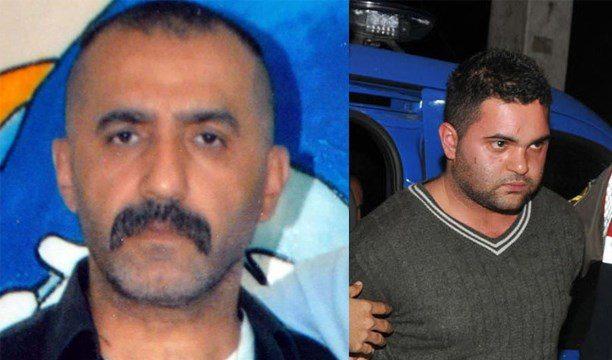 Suphi Altındöken cinayetinde tutuklama