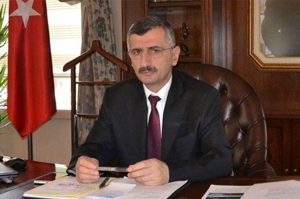 Manisa Valisi'nin açıklaması ve Türkiye'de valilerin gafları