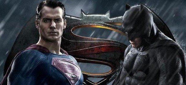Erdoğan: Batman v Superman Adaletin Şafağı filminden ne kazanacağız