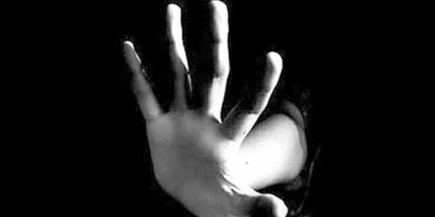 Karaköy'de güpegündüz cinsel saldırı