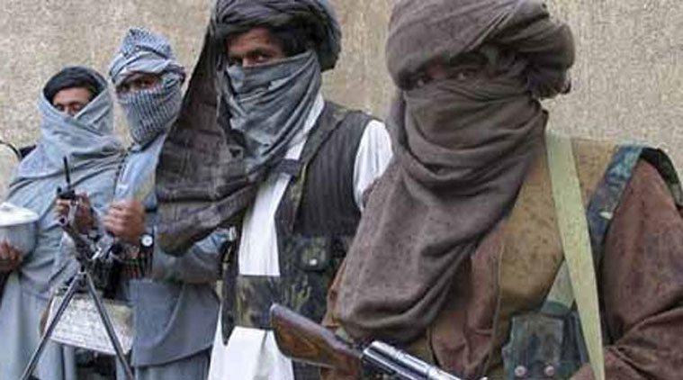 Taliban: Bahar harekatını başlatıyoruz