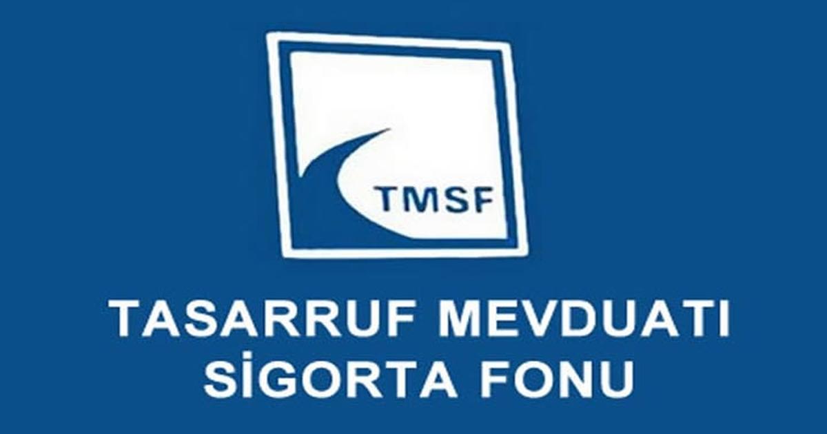 Soma Katliamı'nın sorumlusu Alp Gürkan'ın malvarlığı satışta