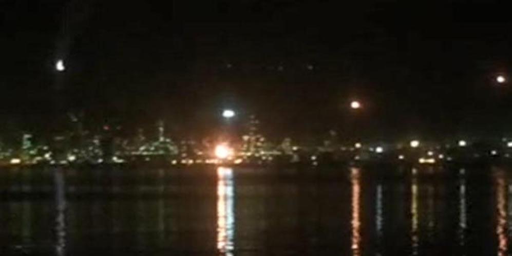 Taşeron faciası: Tüpraş İzmit Rafinerisi'nde yangın