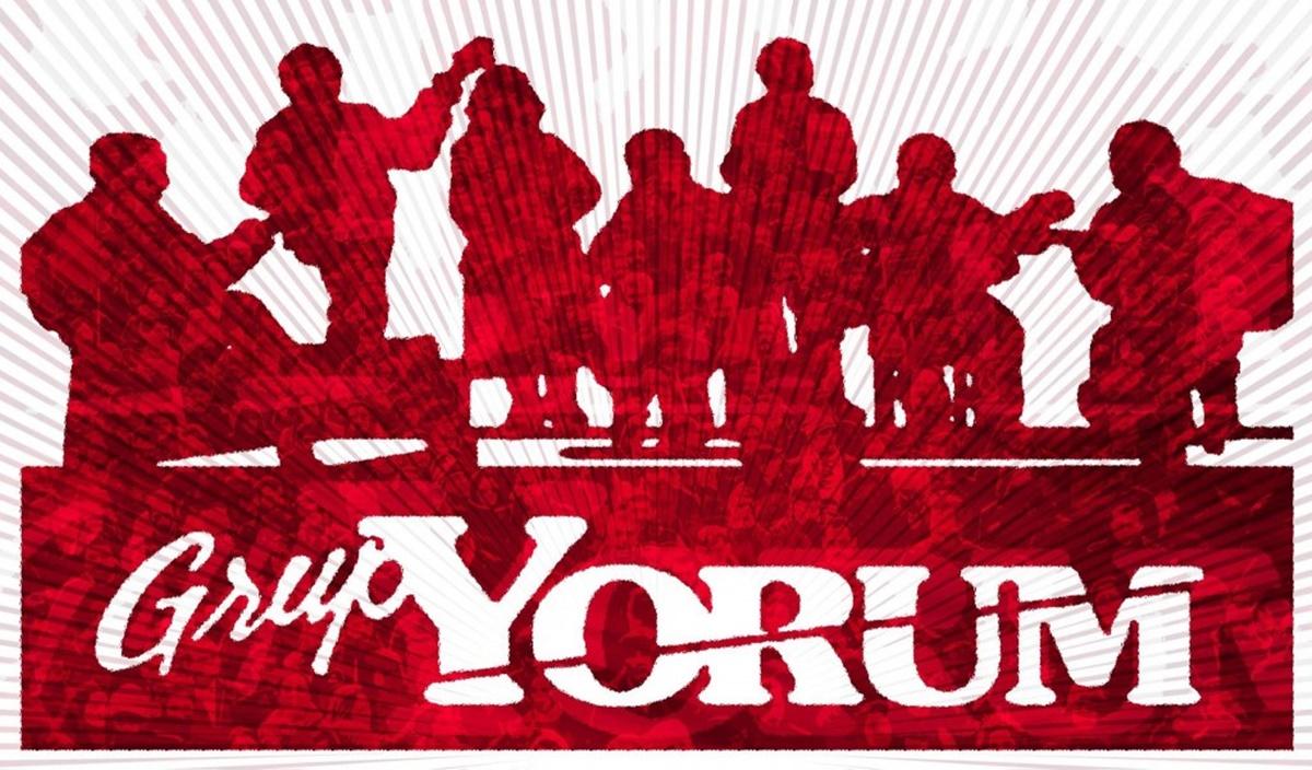 Valilikten Grup Yorum konserine son dakika engeli