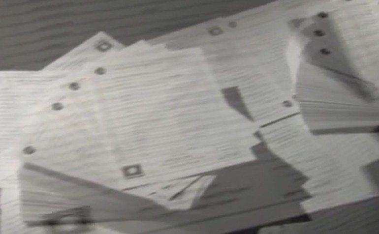 ışid rakka belge