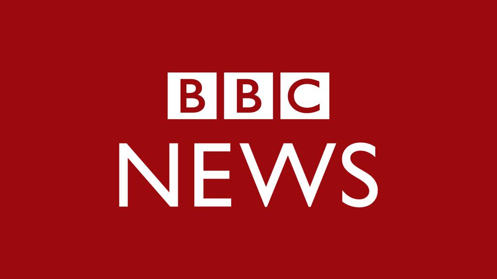 BBC muhabiri önce gözaltına alındı, sonra sınır dışı edildi