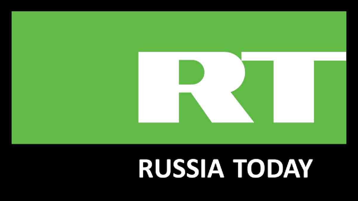 Russia Today: Kavganın nedeni Erdoğan'ın başkanlık sistemine geçiş arzusu