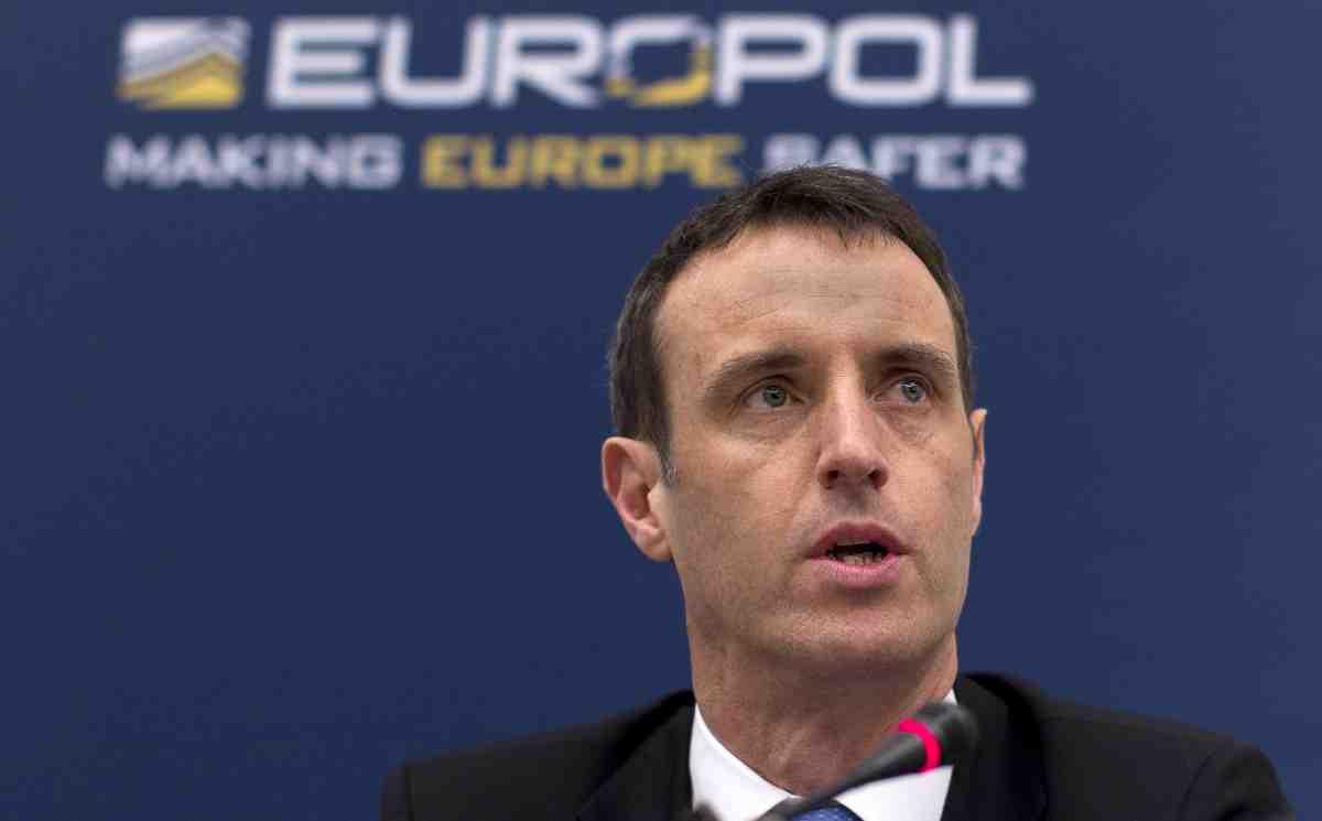 Avrupa Polis Teşkilatı uyardı yeni saldırılar olabilir