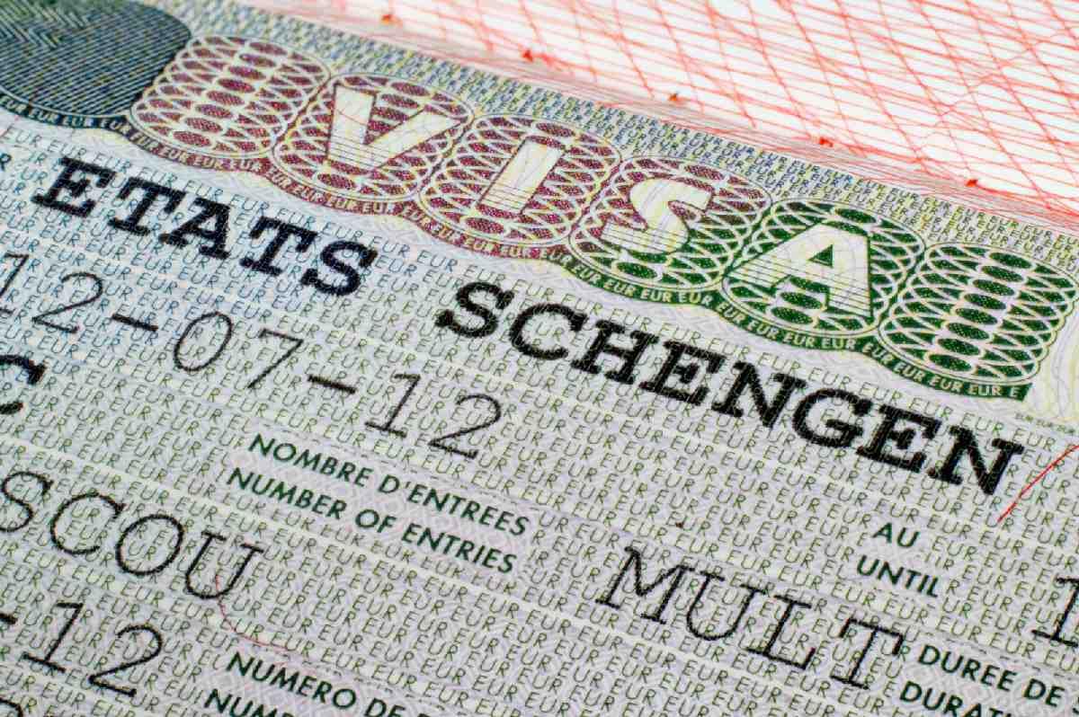 Temmuzda vize serbestisi verilmesi zayıf bir ihtimal