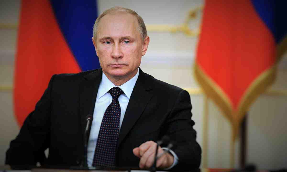 Rusya'dan KDHC'ye yaptırım