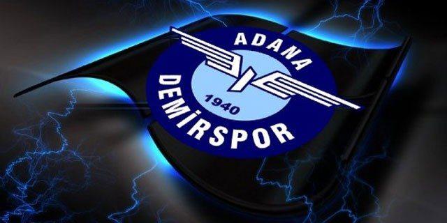 Valilik'ten Adana Demirspor'a: Sizi koruyamayız, şehri terk edin!