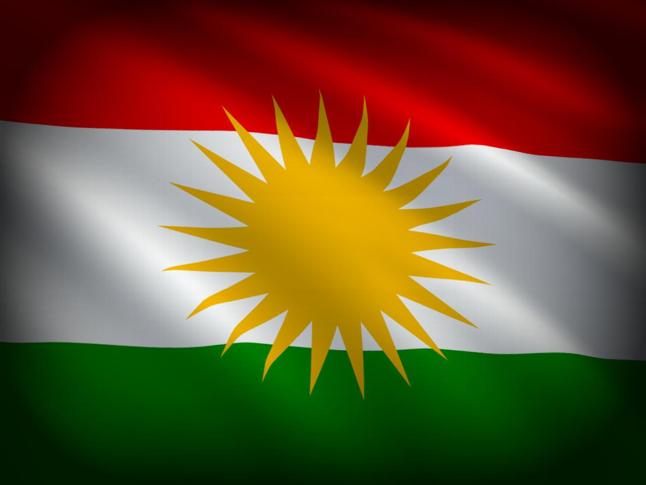 Irak Kürt Bölgesel Yönetimi'nde bağımsızlık referandumu tarihi belli oldu