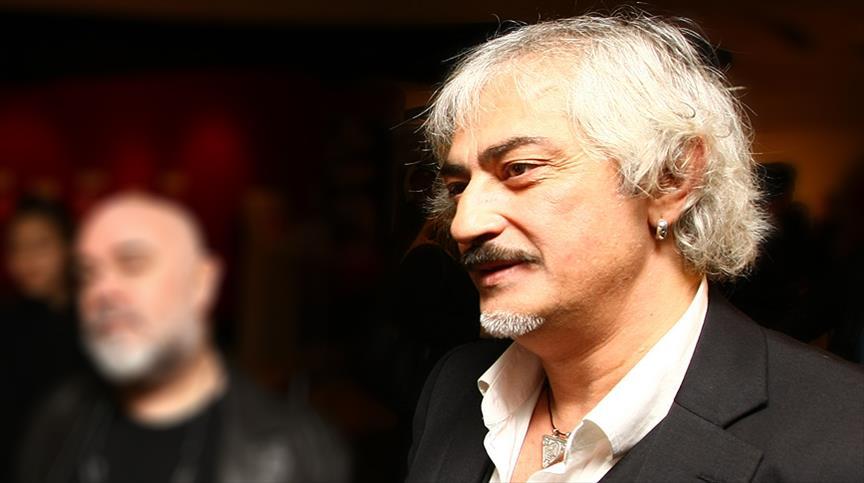 Mustafa Altıoklar'a 'Fetih' soruşturması