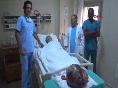 ameliyat-kitle