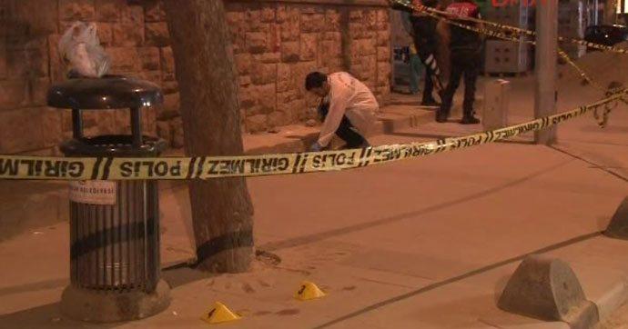 Polis, 5 yaşındaki çocuğu öldürdü