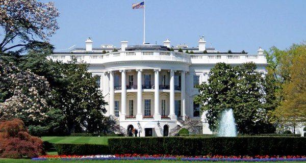 Beyaz Saray Danışmanı: Türkiye Afrin'den çekilsin