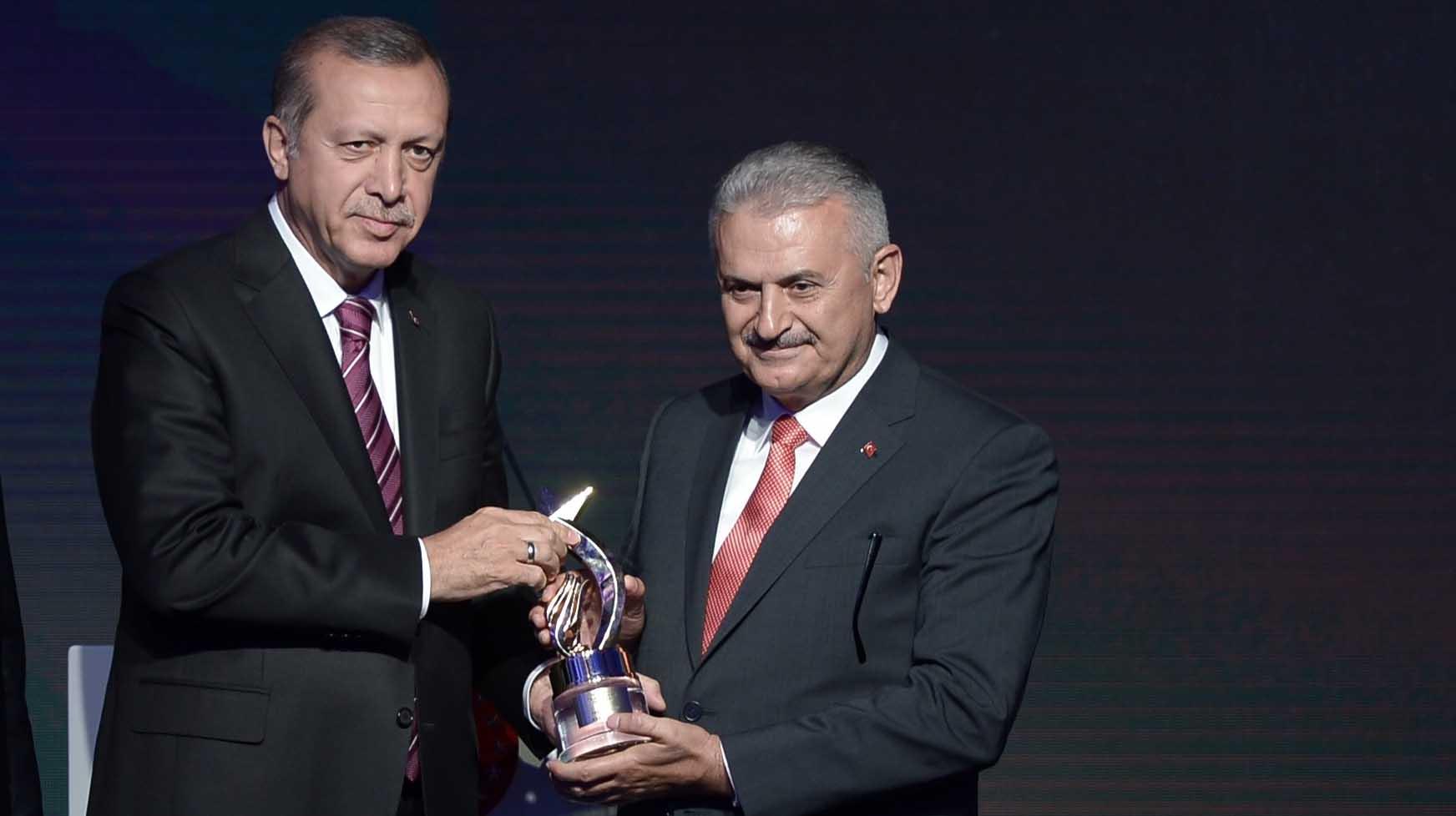 Erdoğan zaman kaybetmiyor: Hemen o akşam, o gece görevlendireceğim