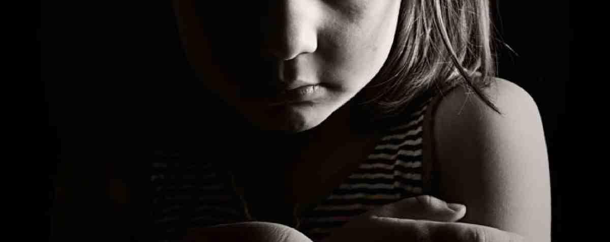 11 yaşındaki çocuğa kürtaj, cenine DNA testi yaptılar