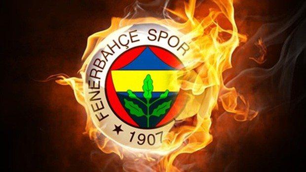 Fenerbahçe'den Galatasaray açıklaması: Sizler bu rezilliğin asli faili olarak hatırlanacaksınız!