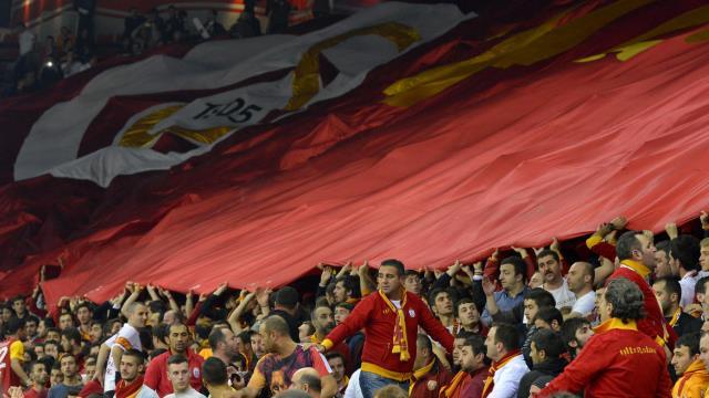 Galatasaraylılara bilet şoku! Kombineye yüzde 1000 zam geldi!