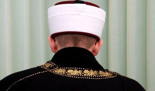 Bitcoin kullanan 2 imam görevinden alındı