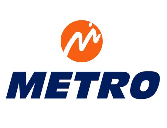 Metro turizmden yeni'taciz' açıklaması: Tepki kurumumuza olmamalıydı!