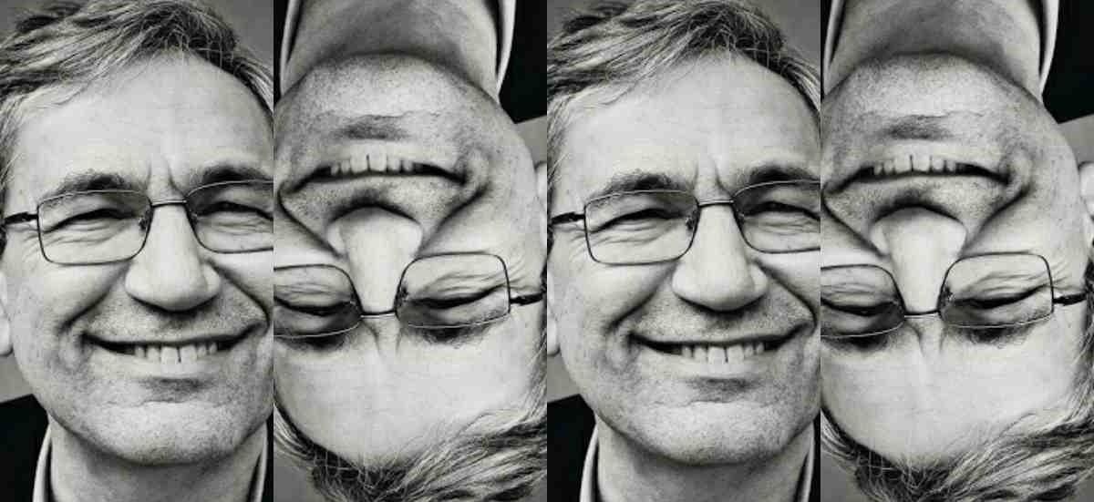 ANALİZ | Orhan Pamuk yine faydalı aptal