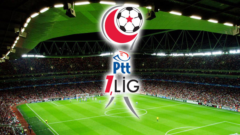 AKP futbolu kirletmeye doymuyor: 1. Lig'de