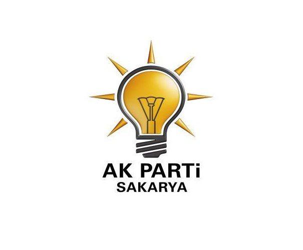 AKP'nin Sakarya teşkilatında seks skandalı!