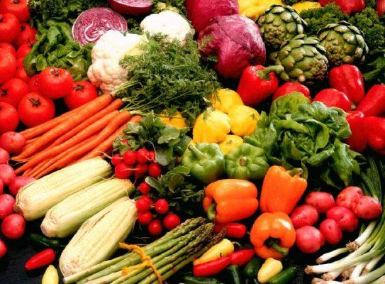 Rusya: Türkiye garanti verirse, tarım ürünü yasağını kaldırabiliriz