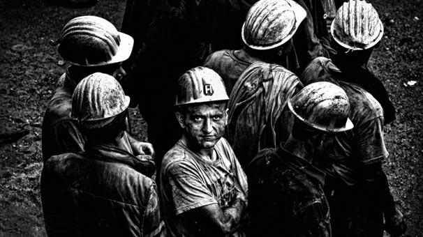 Soma Holding'e ait madenler devrediliyor