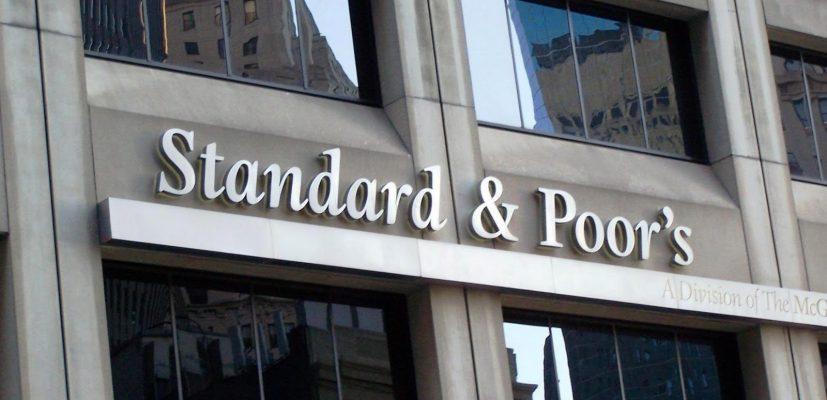 Standart & Poor's Türkiye'nin kredi notunu ve görünümünü açıkladı