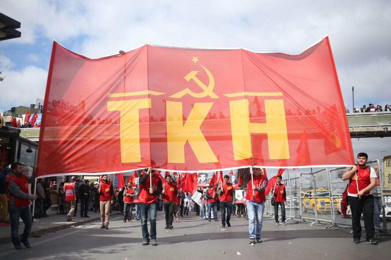 tkh13