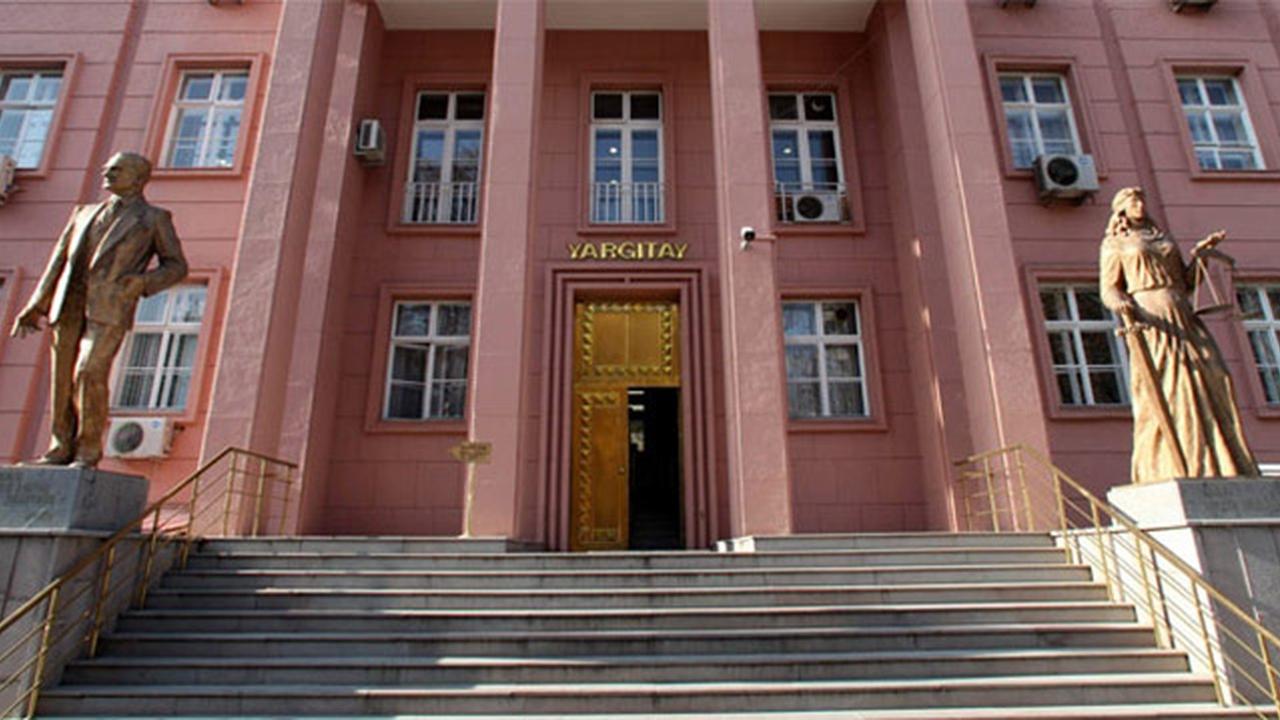 AKP'den şimdi de yargıya darbe hazırlığı