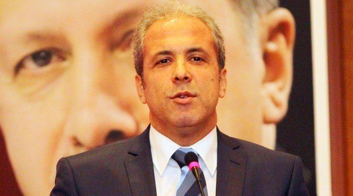 Şamil Tayyar'dan Süleyman Soylu mesajı: Bekleyenlere kötü haberim var